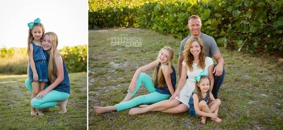 Sanibel_Family_Beach_Photographer