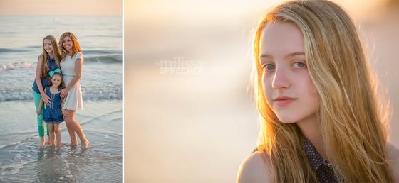 Sanibel_Family_Beach_Photographer3