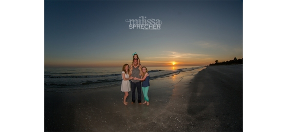 Sanibel_Family_Beach_Photographer6