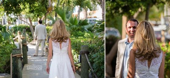 Captiva_Wedding_Photographer_Tween_Waters