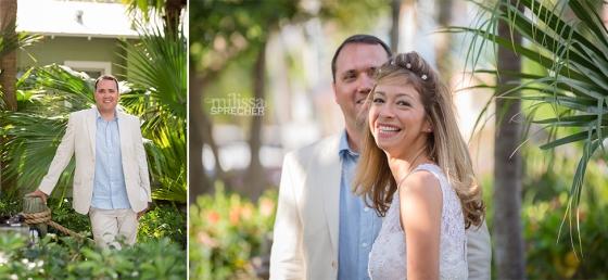 Captiva_Wedding_Photographer_Tween_Waters1
