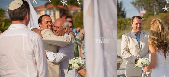 Captiva_Wedding_Photographer_Tween_Waters12