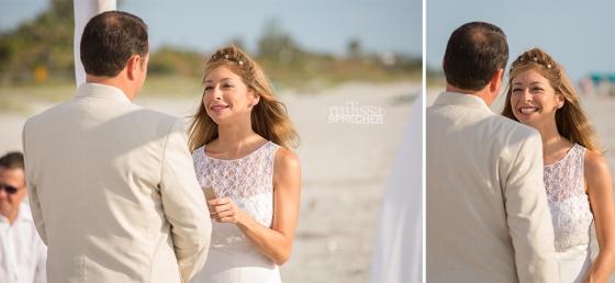 Captiva_Wedding_Photographer_Tween_Waters13