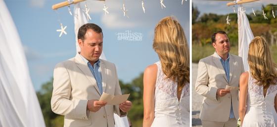 Captiva_Wedding_Photographer_Tween_Waters14