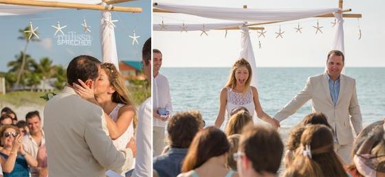 Captiva_Wedding_Photographer_Tween_Waters15