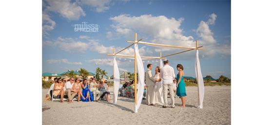 Captiva_Wedding_Photographer_Tween_Waters16