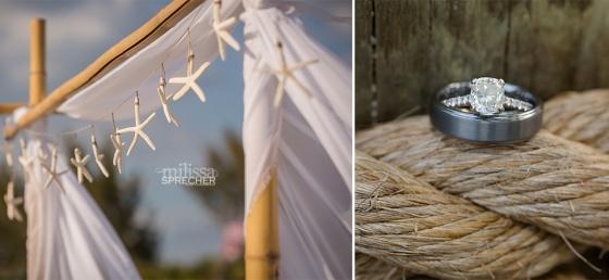 Captiva_Wedding_Photographer_Tween_Waters19