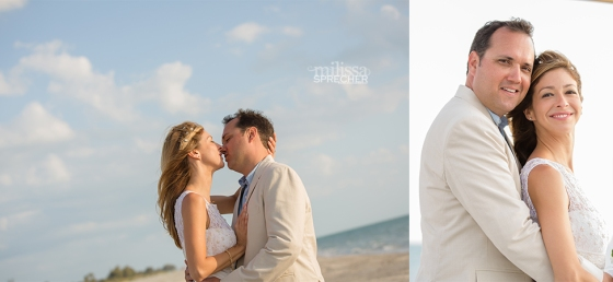 Captiva_Wedding_Photographer_Tween_Waters3