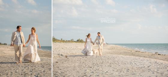 Captiva_Wedding_Photographer_Tween_Waters4