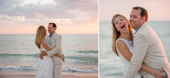 Captiva_Wedding_Photographer_Tween_Waters5