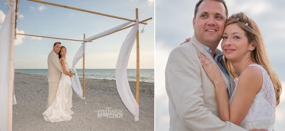 Captiva_Wedding_Photographer_Tween_Waters7