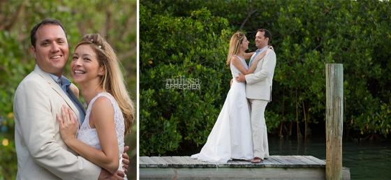 Captiva_Wedding_Photographer_Tween_Waters9