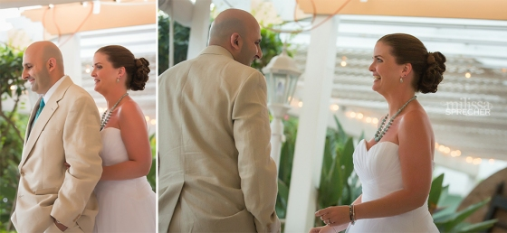Captiva_Wedding_Photographer_Tween_Watersa