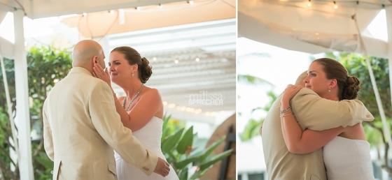 Captiva_Wedding_Photographer_Tween_Watersb