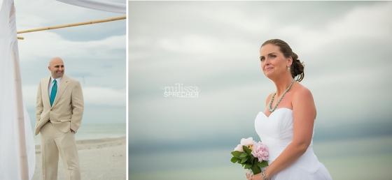 Captiva_Wedding_Photographer_Tween_Watersc