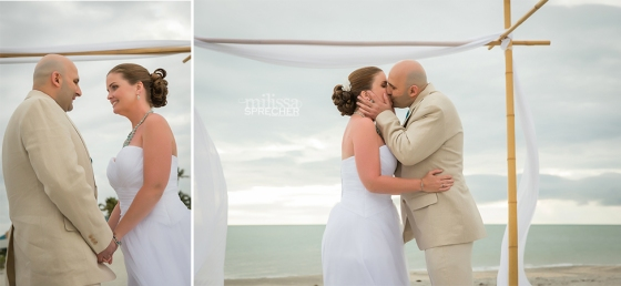 Captiva_Wedding_Photographer_Tween_Watersd