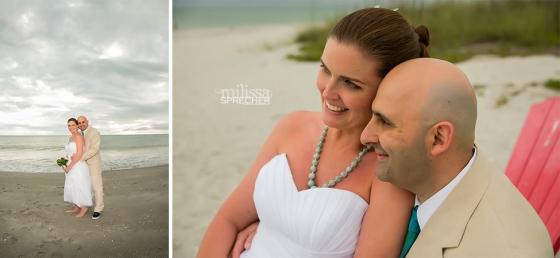 Captiva_Wedding_Photographer_Tween_Waterse