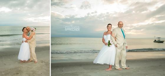 Captiva_Wedding_Photographer_Tween_Watersf