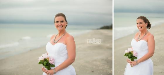 Captiva_Wedding_Photographer_Tween_Watersg