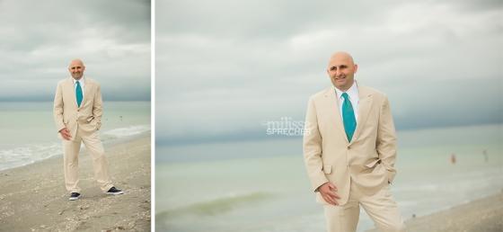 Captiva_Wedding_Photographer_Tween_Watersh