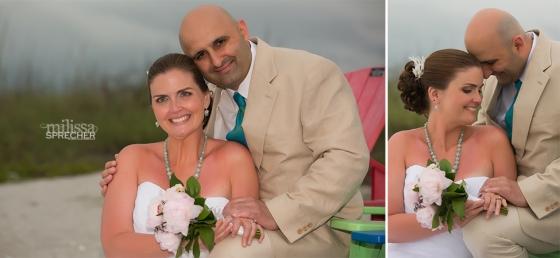 Captiva_Wedding_Photographer_Tween_Watersi