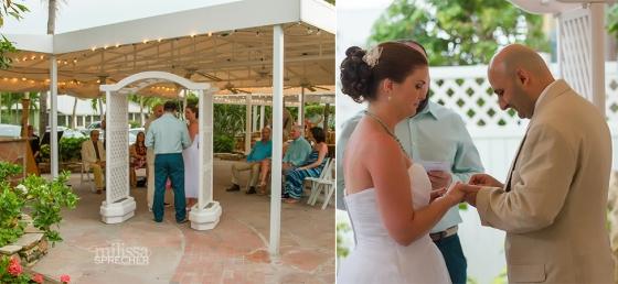 Captiva_Wedding_Photographer_Tween_Watersl