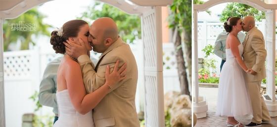 Captiva_Wedding_Photographer_Tween_Watersm