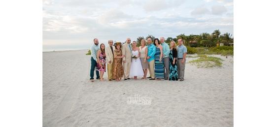 Captiva_Wedding_Photographer_Tween_Watersp