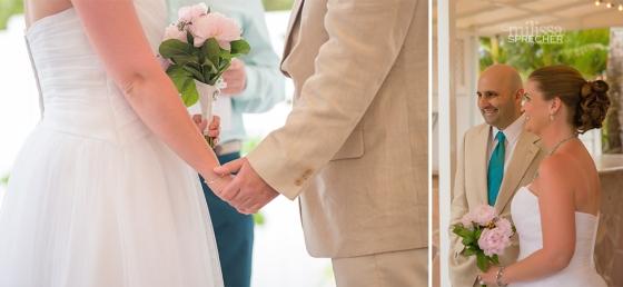 Captiva_Wedding_Photographer_Tween_Watersq