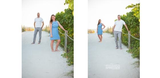 Sanibel_Engagement_Beach_Photography2