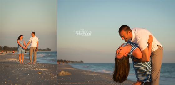 Sanibel_Engagement_Beach_Photography3