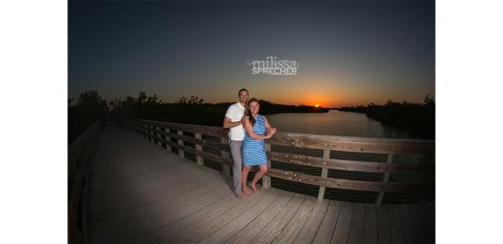 Sanibel_Engagement_Beach_Photography7