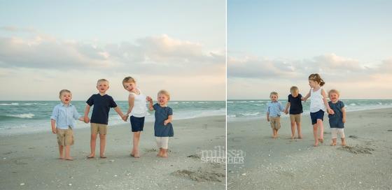 Sanibel_Family_Beach_Photography2