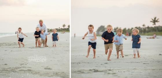 Sanibel_Family_Beach_Photography9