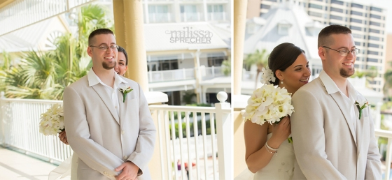 Sanibel_Harbour_Marriott_Beach_Wedding_Photographer1