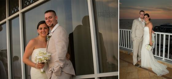 Sanibel_Harbour_Marriott_Beach_Wedding_Photographer10