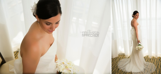 Sanibel_Harbour_Marriott_Beach_Wedding_Photographer11