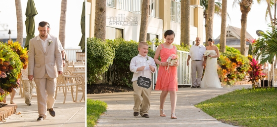 Sanibel_Harbour_Marriott_Beach_Wedding_Photographer12