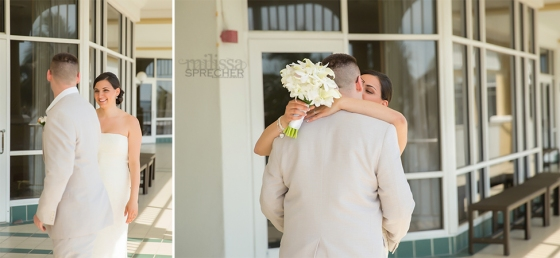 Sanibel_Harbour_Marriott_Beach_Wedding_Photographer2