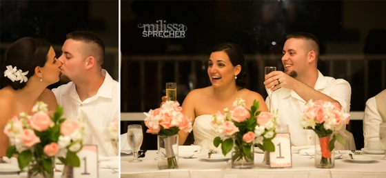 Sanibel_Harbour_Marriott_Beach_Wedding_Photographer21