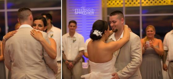 Sanibel_Harbour_Marriott_Beach_Wedding_Photographer22