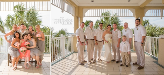 Sanibel_Harbour_Marriott_Beach_Wedding_Photographer26