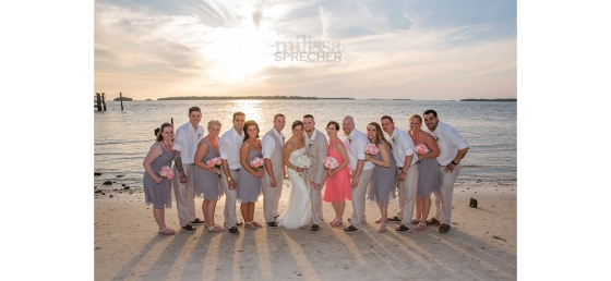 Sanibel_Harbour_Marriott_Beach_Wedding_Photographer27