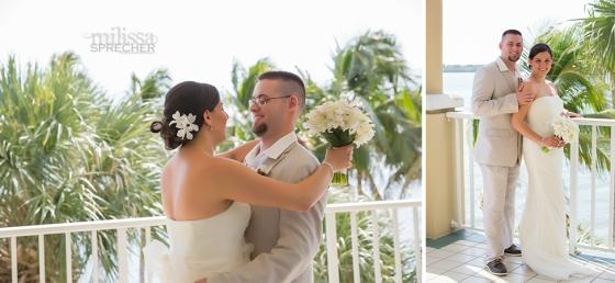 Sanibel_Harbour_Marriott_Beach_Wedding_Photographer3