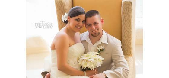 Sanibel_Harbour_Marriott_Beach_Wedding_Photographer5