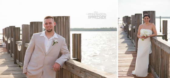 Sanibel_Harbour_Marriott_Beach_Wedding_Photographer7