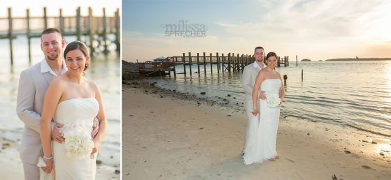 Sanibel_Harbour_Marriott_Beach_Wedding_Photographer8