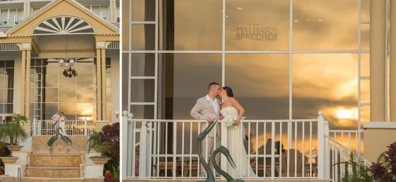 Sanibel_Harbour_Marriott_Beach_Wedding_Photographer9