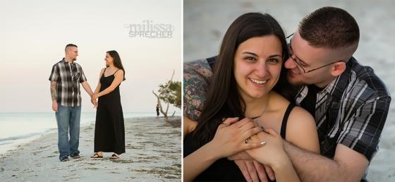 Sanibel_Lighthouse_Beach_Engagement3