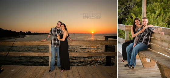 Sanibel_Lighthouse_Beach_Engagement4